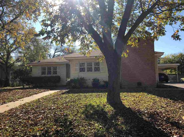 4 bed 1 bath Single Family at 3604 W Brookview Dr Waco, TX, 76710 is for sale at 135k - 1 of 11