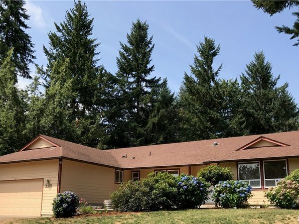 4 bed 3 bath Single Family at 8124 12th Ct SE Olympia, WA, 98503 is for sale at 300k - 1 of 21