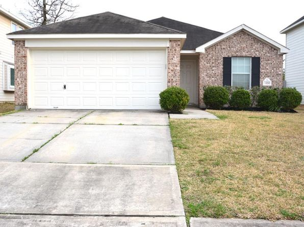 4 bed 2 bath Single Family at 2058 Briar Grove Dr Conroe, TX, 77301 is for sale at 170k - 1 of 12