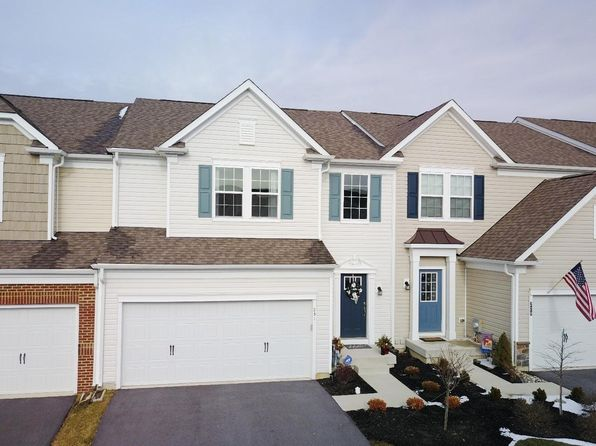 3 bed 3 bath Townhouse at 231 Sills Ln Downingtown, PA, 19335 is for sale at 350k - 1 of 25