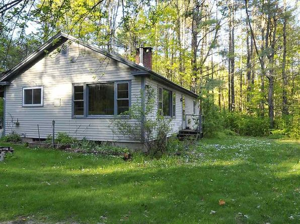3 bed 1 bath Single Family at 343 Kearley Dr Townshend, VT, 05353 is for sale at 160k - 1 of 21