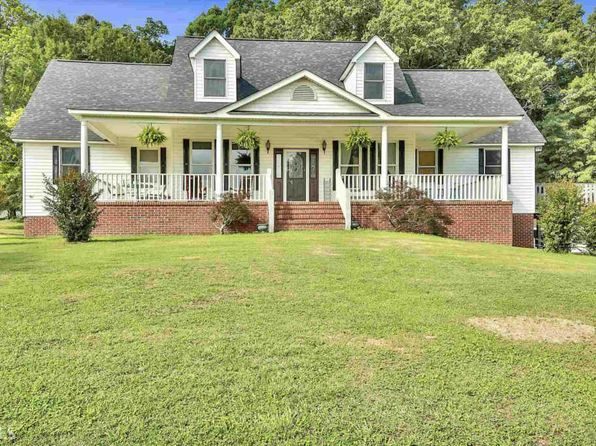 7 bed 5 bath Single Family at 1586 Ga Highway 109 Molena, GA, 30258 is for sale at 625k - 1 of 36