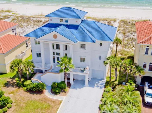 5 bed 7 bath Single Family at 3213 Dolphin Dr Gulf Shores, AL, 36542 is for sale at 1.80m - 1 of 31