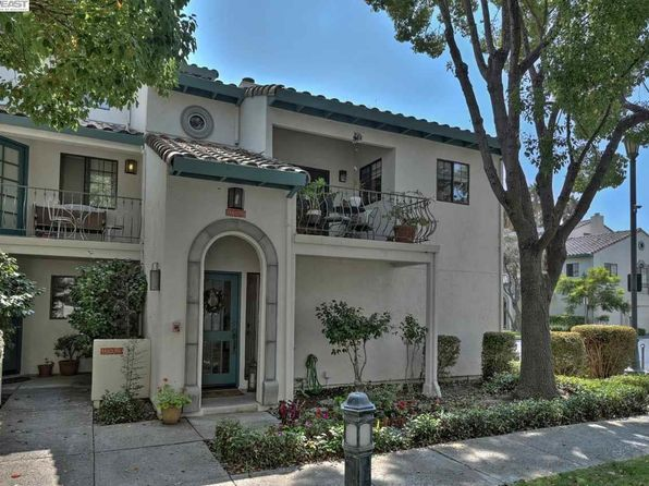 2 bed 2 bath Condo at 39278 Marbella Terraza Fremont, CA, 94538 is for sale at 675k - 1 of 18