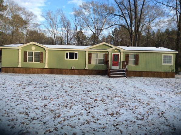 3 bed 3 bath Mobile / Manufactured at 10799 Old Mansfield Rd Keithville, LA, 71047 is for sale at 115k - 1 of 17