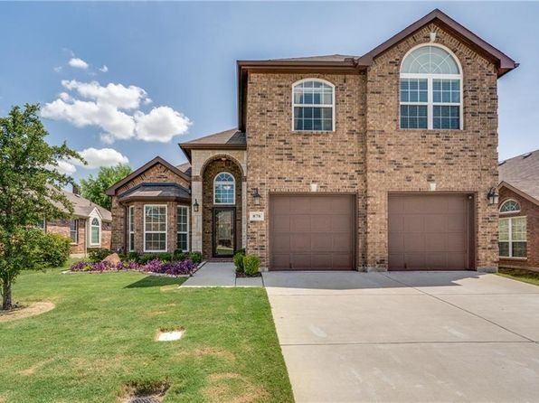 5 bed 4 bath Single Family at 878 Witherby Ln Lewisville, TX, 75067 is for sale at 355k - 1 of 25