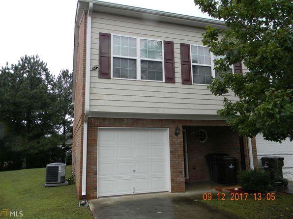 3 bed 3 bath Condo at 1005 Magnolia Gardens Walk McDonough, GA, 30253 is for sale at 130k - 1 of 18