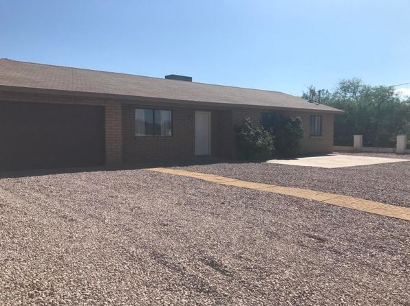 3 bed 2 bath Single Family at 1425 Alisa Ct Rio Rico, AZ, 85648 is for sale at 122k - 1 of 9