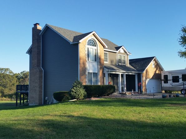 4 bed 4 bath Single Family at 10860 Larson Ln Rolla, MO, 65401 is for sale at 250k - 1 of 72