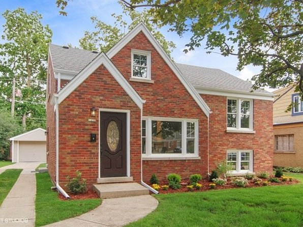 3 bed 2 bath Single Family at 1439 Alima Ter La Grange Park, IL, 60526 is for sale at 385k - 1 of 38