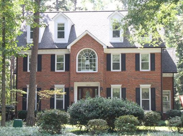 3 bed 3 bath Single Family at 13316 White Birch Ter Davidson, NC, 28036 is for sale at 459k - 1 of 16
