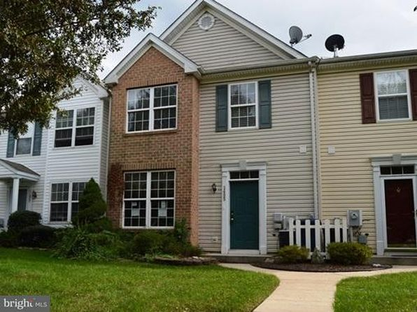 2 bed 2 bath Condo at 1405 Jay Rd Eldersburg, MD, 21784 is for sale at 175k - 1 of 8