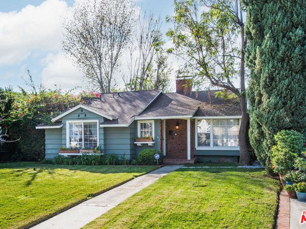 3 bed 2 bath Single Family at 6033 Alcove Ave Valley Glen, CA, 91606 is for sale at 699k - 1 of 22