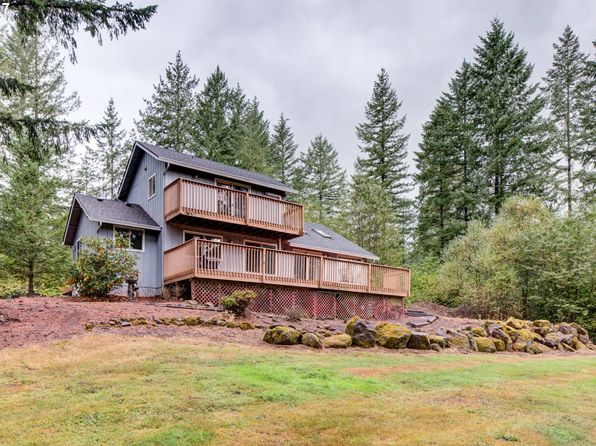 3 bed 2.1 bath Single Family at 29100 NE 39th St Camas, WA, 98607 is for sale at 425k - 1 of 32