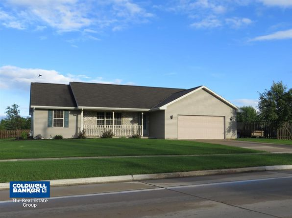 3 bed 2 bath Single Family at 2191 Lawrence Dr De Pere, WI, 54115 is for sale at 200k - 1 of 21
