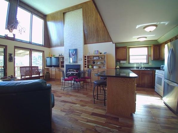 3 bed 2 bath Single Family at 102 Kirkman Cr Ruidoso, NM, 88345 is for sale at 269k - 1 of 24