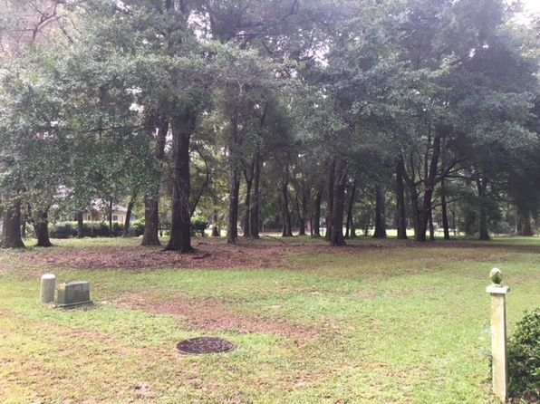 null bed null bath Vacant Land at 642 TIDEWATER CIR PAWLEYS ISLAND, SC, 29585 is for sale at 210k - 1 of 3