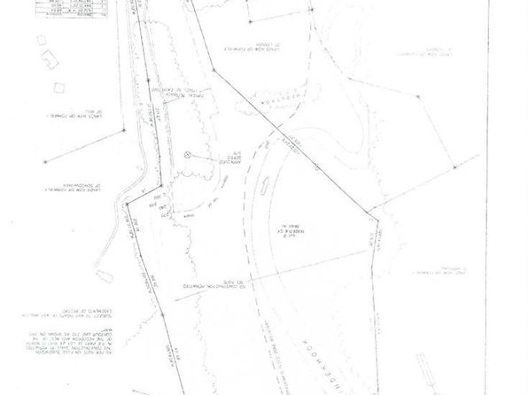 null bed null bath Vacant Land at 85 Merwin Rd Chatham, NY, 12037 is for sale at 179k - 1 of 5