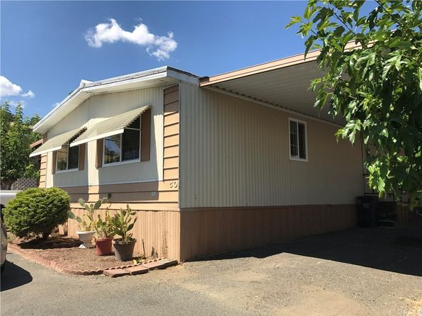 2 bed 2 bath Mobile / Manufactured at 4265 Lakeshore Blvd Lakeport, CA, 95453 is for sale at 33k - google static map