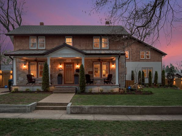 5 bed 6 bath Single Family at 711 W Central Ave Bentonville, AR, 72712 is for sale at 945k - 1 of 55