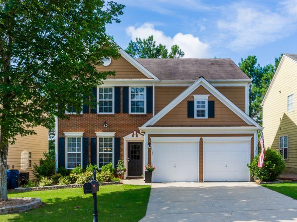3 bed 3 bath Single Family at 145 Lembeth Ct Alpharetta, GA, 30004 is for sale at 285k - 1 of 31