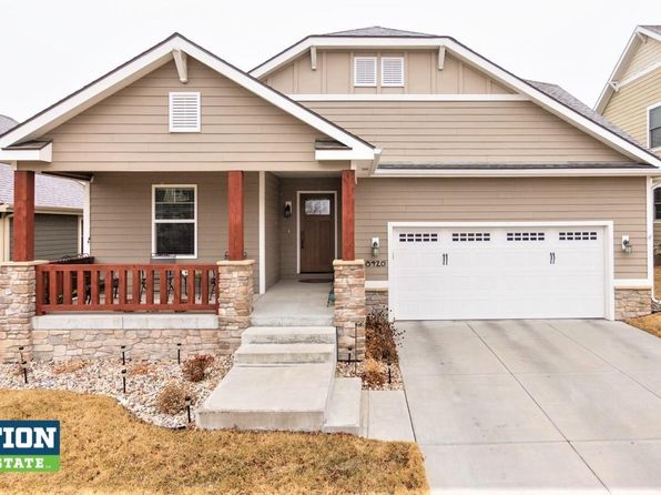 4 bed 3 bath Single Family at 8420 Pinehill Ln Lincoln, NE, 68526 is for sale at 285k - 1 of 39
