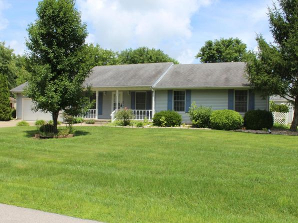 3 bed 2 bath Single Family at 311 Lingale Ave Marion, IL, 62959 is for sale at 130k - 1 of 20