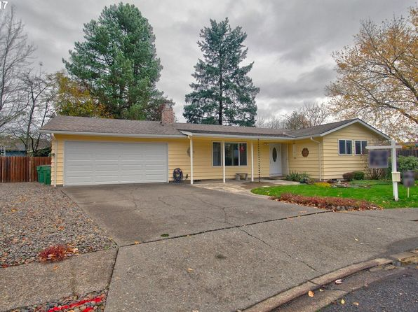 3 bed 2 bath Single Family at 2505 Redwood Ct Newberg, OR, 97132 is for sale at 290k - 1 of 32