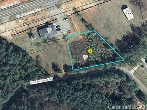 null bed null bath Vacant Land at 929 Brawley School Rd Mooresville, NC, 28117 is for sale at 75k - 1 of 2