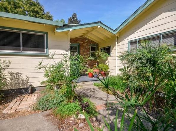 3 bed 2 bath Single Family at 1312 California St Woodland, CA, 95695 is for sale at 465k - 1 of 34