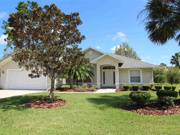 3 bed 2 bath Single Family at 4604 Onion Creek Ct Elkton, FL, 32033 is for sale at 225k - 1 of 29