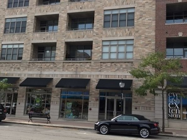 1 bed 1 bath Condo at 10 S Dunton Ave Arlington Heights, IL, 60005 is for sale at 225k - 1 of 15