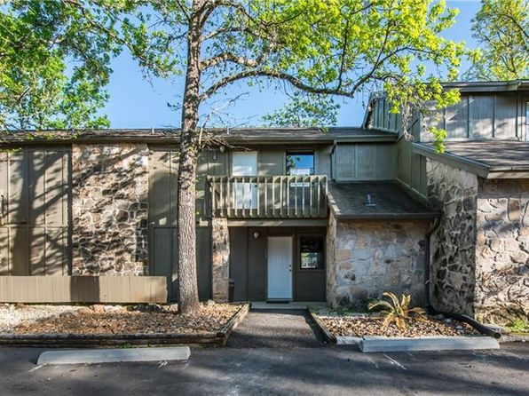 3 bed 2 bath Condo at 111 T BAR M DR NEW BRAUNFELS, TX, 78132 is for sale at 200k - 1 of 17