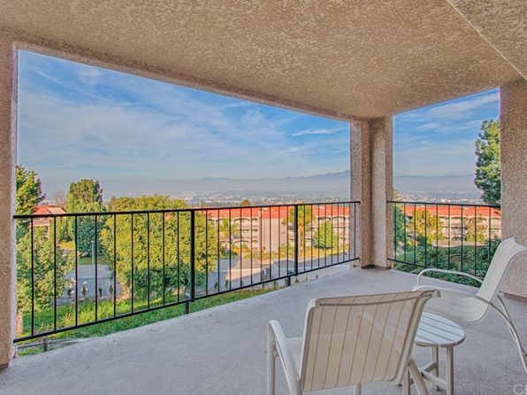 2 bed 2 bath Condo at 4006 Calle Sonora Oeste Laguna Woods, CA, 92637 is for sale at 425k - 1 of 29