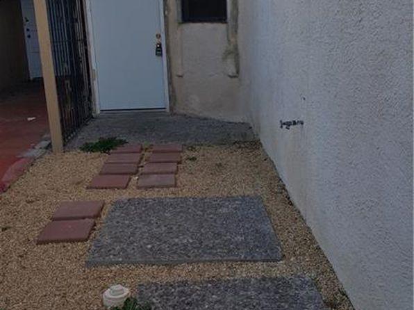 3 bed 2 bath Condo at 3223 Isla Bahia Way El Paso, TX, 79925 is for sale at 74k - 1 of 19