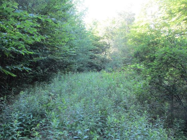 null bed null bath Vacant Land at  Whittlesley Ln Hartland, VT, 05048 is for sale at 59k - 1 of 12