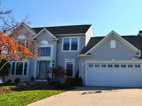 3 bed 2.5 bath Single Family at 1531 Saint Andrews Cir Brunswick, OH, 44212 is for sale at 260k - 1 of 26
