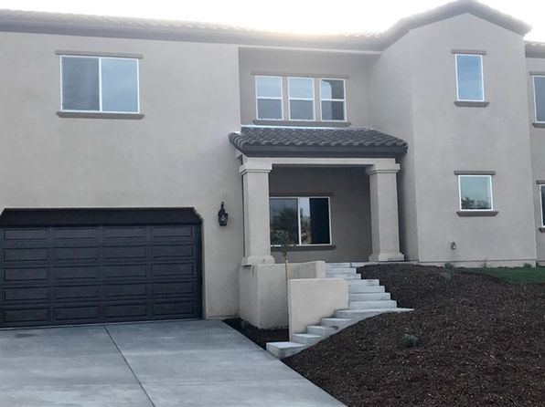 5 bed 3 bath Single Family at 21959 San Joaquin Dr W Canyon Lake, CA, 92587 is for sale at 575k - 1 of 28