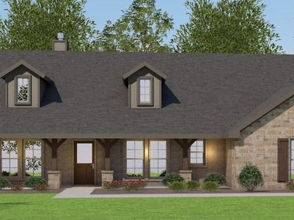 4 bed 2 bath Single Family at 9017 County Road 915 Godley, TX, 76044 is for sale at 280k - 1 of 2