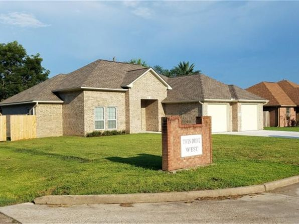 3 bed 2 bath Single Family at 4103 Twin Dr E Santa Fe, TX, 77510 is for sale at 229k - 1 of 19