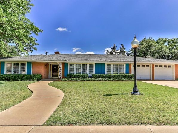4 bed 4 bath Single Family at 3303 58th St Lubbock, TX, 79413 is for sale at 310k - 1 of 41