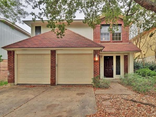 3 bed 3 bath Single Family at 13326 Black Canyon Dr Austin, TX, 78729 is for sale at 265k - 1 of 25