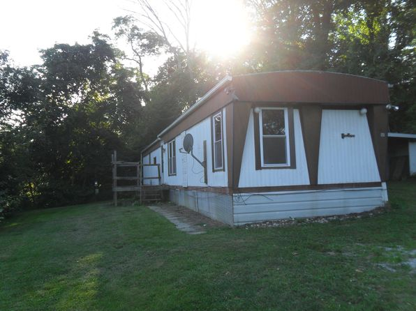 2 bed 2 bath Mobile / Manufactured at 501 Creek Rd Scottdale, PA, 15683 is for sale at 27k - 1 of 14