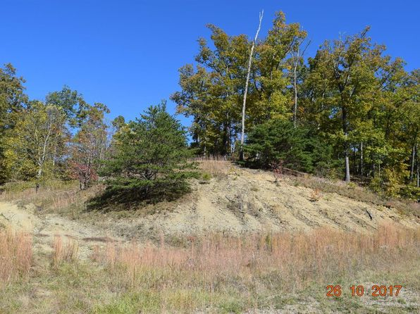 null bed null bath Vacant Land at 560 Hickory Dr Morehead, KY, 40351 is for sale at 45k - 1 of 4