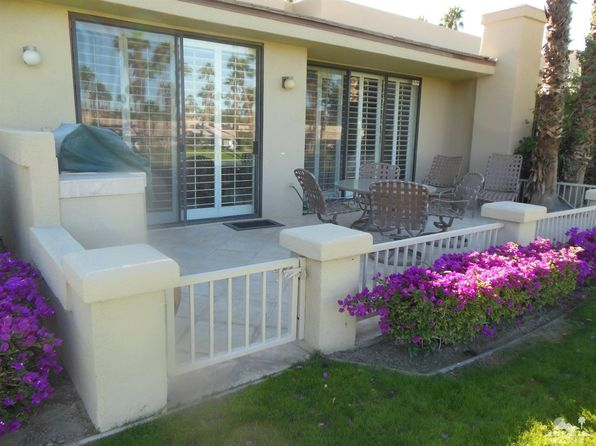 3 bed 2 bath Condo at 76708 Chrysanthemum Way Palm Desert, CA, 92211 is for sale at 389k - 1 of 34