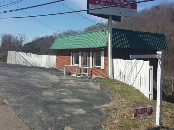 3 bed 2 bath Single Family at 242 S Roane St Harriman, TN, 37748 is for sale at 40k - google static map