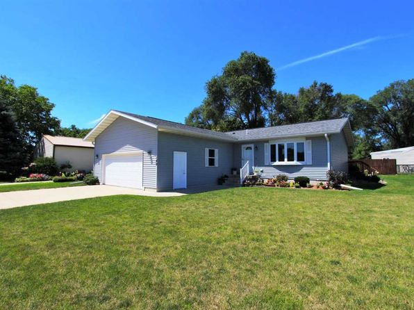 3 bed 2 bath Single Family at 149 HEATHER AVE EVANSDALE, IA, 50707 is for sale at 170k - 1 of 20