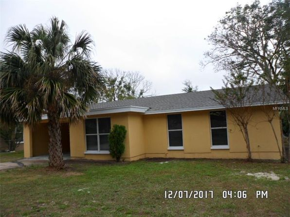 4 bed 3 bath Single Family at 1508 Woodlyn Dr Leesburg, FL, 34748 is for sale at 135k - 1 of 12