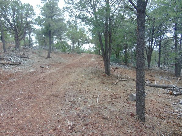 null bed null bath Vacant Land at 614 County Road 3144 Vernon, AZ, 85940 is for sale at 35k - 1 of 4