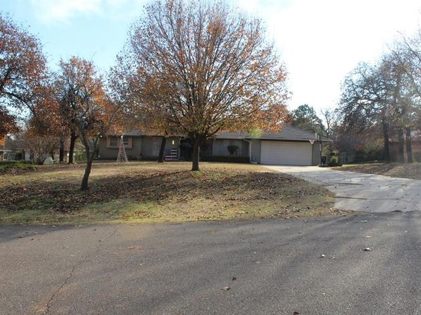 3 bed 2 bath Single Family at 13678 Woodthrush Dr Choctaw, OK, 73020 is for sale at 187k - 1 of 14